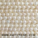 3230 saltwater pearl 6-6.5mm white.jpg