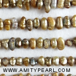 3161 side drilled pearl 5.5-6mm gold color.jpg