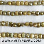 3163 side drilled flat pearl 6mm green.jpg