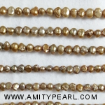 3165 side drilled pearl 4-5mm gold color.jpg