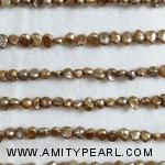 3169 side drilled flat pearl 4mm gold color.jpg