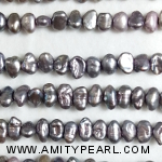3175 side drilled pearl 6.5mm purple grey.jpg