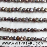 3176 side drilled flat pearl 4-5mm.jpg