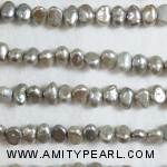 3185 side drilled pearl 5.5-6mm.jpg
