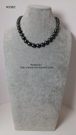 3382 Tahitian pearl necklace 10-12.5mm.jpg