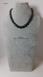 3383 Tahitian pearl necklace 10-13mm.jpg