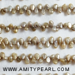 3166 top drilled pearl 4mm gold color.jpg