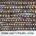 3190 center drilled pearl 7mm multicolor.jpg