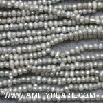 3628 potato pearl about 2-2.5mm light grey.jpg