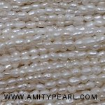3749 freshwater rice pearl strand about 1.8-2mm white.jpg
