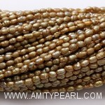 5114 rice pearl 2mm brown gold color.jpg