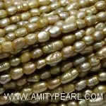 5115 rice pearl 2mm gold color.jpg