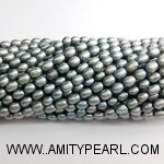 5148 rice pearl 3-3.5mm silver color.jpg