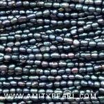 5159 freshwater rice pearl strand about 1.5-2mm blue.jpg