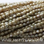 5212 rice pearl 2-2.5mm champagne color.jpg