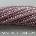 7081 potato pearl 2-2.5mm pink.jpg