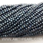 7334 potato pearl 3mm blue.jpg