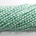7427 rice pearl 2.5mm mint color.jpg