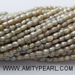 7440 rice pearl 2mm champagne color.jpg