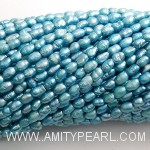 7448 rice pearl 2-2.5mm blue.jpg