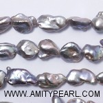 3111 grey keshi pearl 10-11mm.jpg