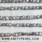 3177 keshi pearl 5mm silver color.jpg