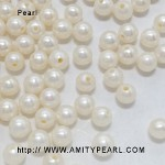 6159 freshwater pearl 3.5-4mm round half-drilled.jpg