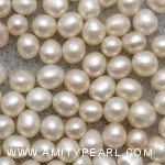 6404 rice pearl about 2.5-3mm.jpg