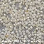 6411 flat pearl below 1mm.jpg