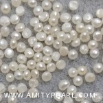 6446 button pearl about 1.5-2mm.jpg