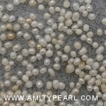 6481 potato pearl below 1mm.jpg