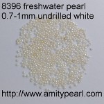 8396 freshwater pearl 0.7-1mm undrilled white.jpg