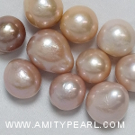 6125 Nucleated freshwater pearl 12-13.5mm undrilled.jpg