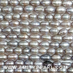 3119 rice pearl 6mm.jpg