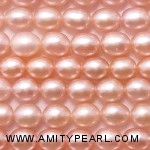 3257 rice pearl 6-6.5mm.jpg