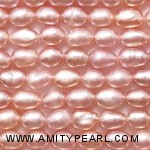 3537 rice pearl 3.5-4mm.jpg