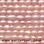 3538 rice pearl 3.5-4mm.jpg