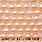 3539 rice pearl 4-4.5mm.jpg