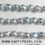 3221 saltwater pearl 8-8.5mm blue.jpg