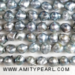 3226 Saltwater Pearl 9-10mm blue.jpg
