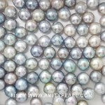 6164 saltwater pearl 6.5-7mm round blue grey.jpg