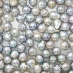 8295 saltwater pearl 6.5-7mm blue grey.jpg