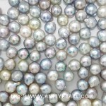 8474 saltwater pearl 6-6.5mm blue grey.jpg