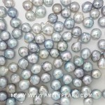 8476 saltwater pearl 5-6mm blue grey.jpg