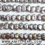 3174 side drilled pearl 6mm.jpg